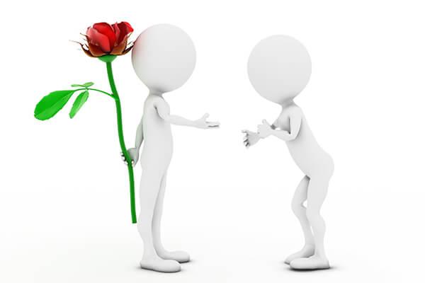 ライン恋愛テク・イメージ−7