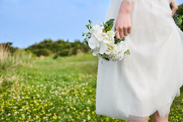 今アラサー。結婚したい!焦りたくない!8