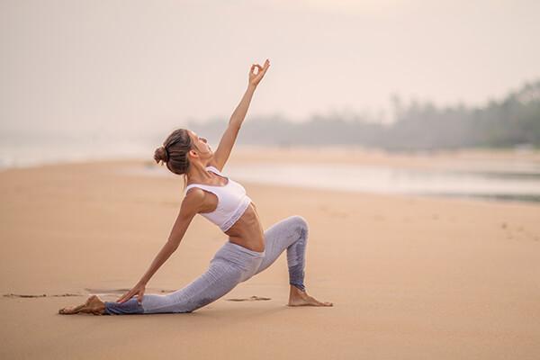 ストレス解消・瞑想-4
