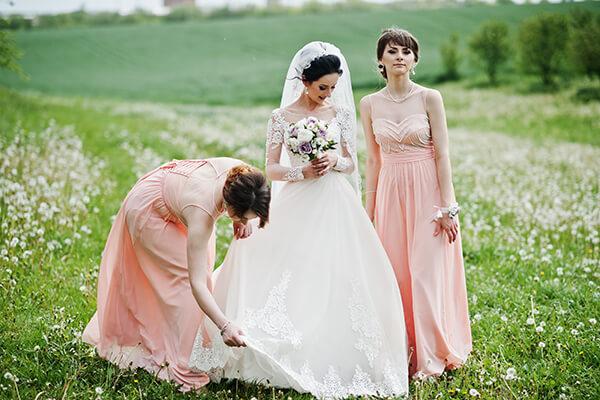 今アラサー。結婚したい!焦りたくない!2