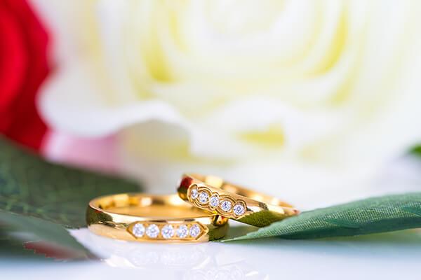 今アラサー。結婚したい!焦りたくない!−1