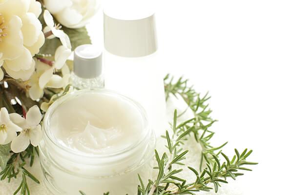 化粧水イメージ