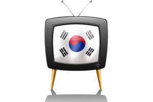 韓流 俳優さんインスタ
