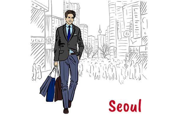 韓流 俳優