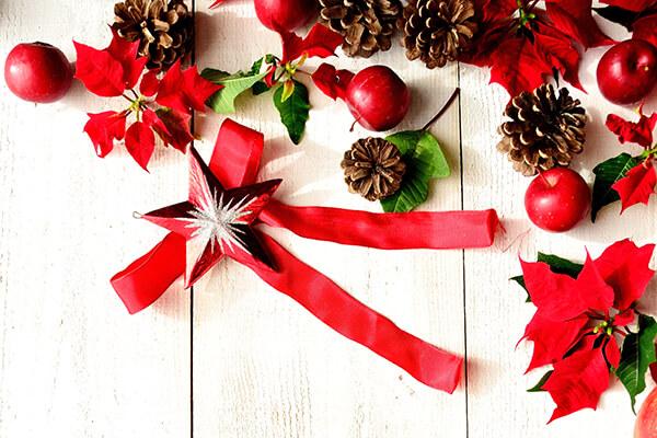 1クリスマスコフレ・イメージ1