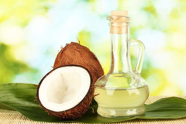 ココナッツオイルイメージ3