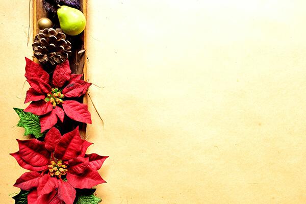 クリスマスコフレ