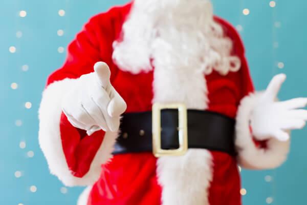 ひとりクリスマスイメージ12