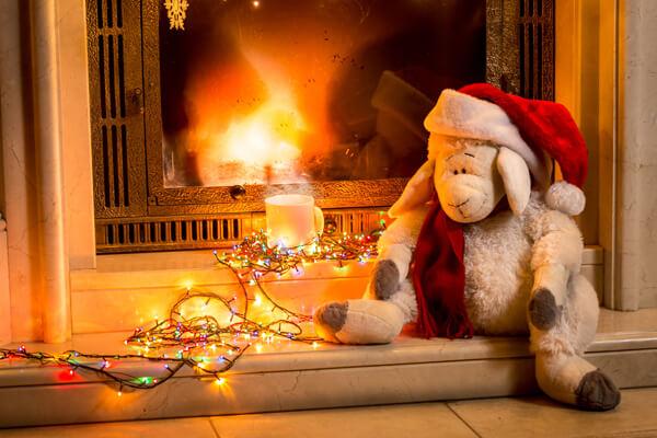 ひとりクリスマスイメージ1