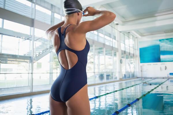 水泳ダイエット8アイコン