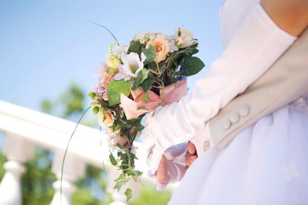 恋活婚活アプリイメージ6