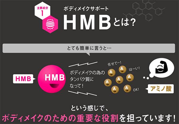 HMB-BBB