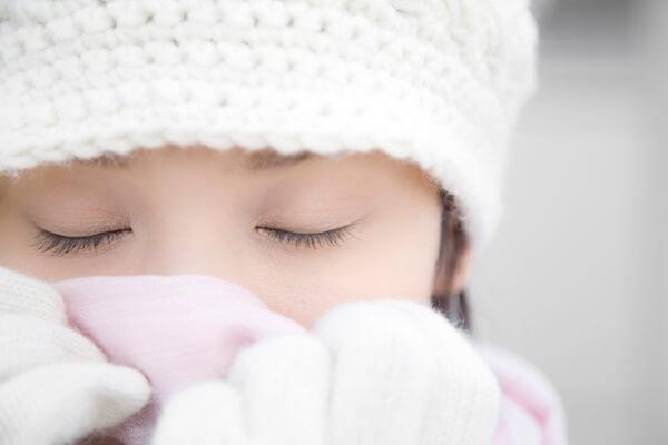 冬しぐさ10イメージ8