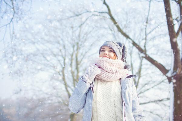 冬しぐさ10イメージ10