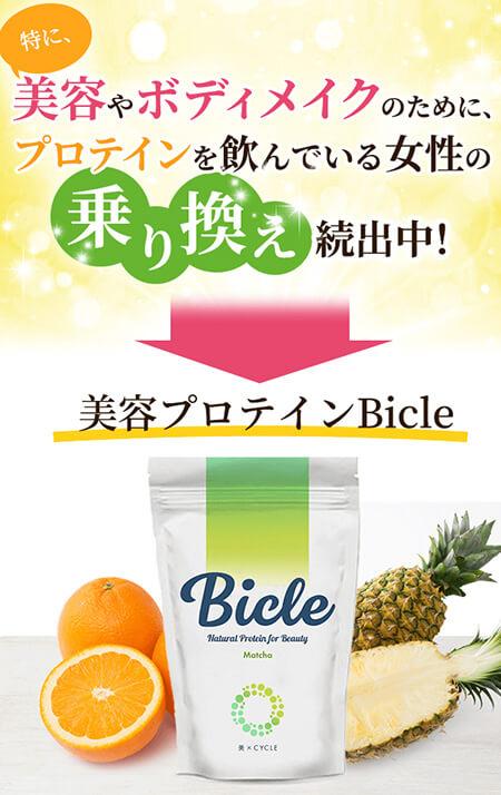 Bicle-2
