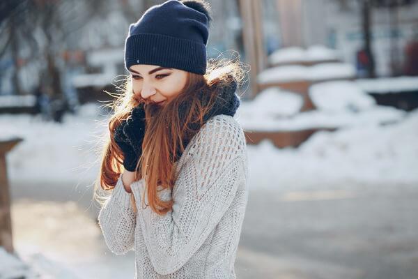 冬しぐさ10イメージ1