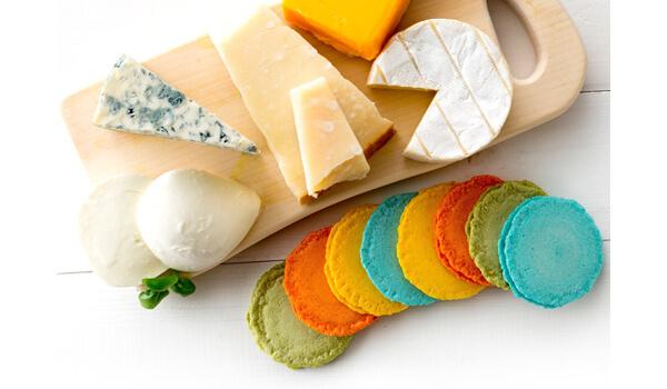 クアトロえびチーズイメージ4