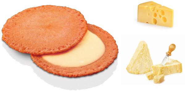 クアトロえびチーズイメージ7