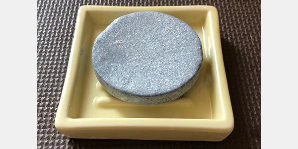 竹塩石鹸イメージ4