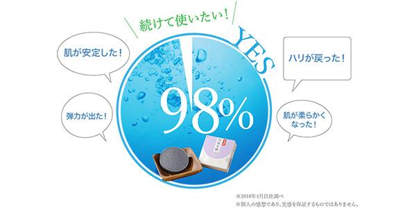 竹塩石鹸イメージ17