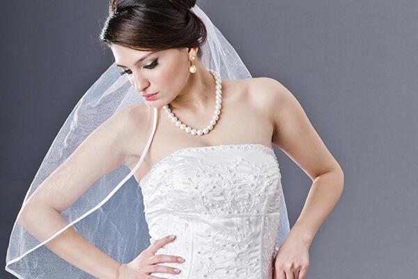 婚活うまくいかないイメージ1