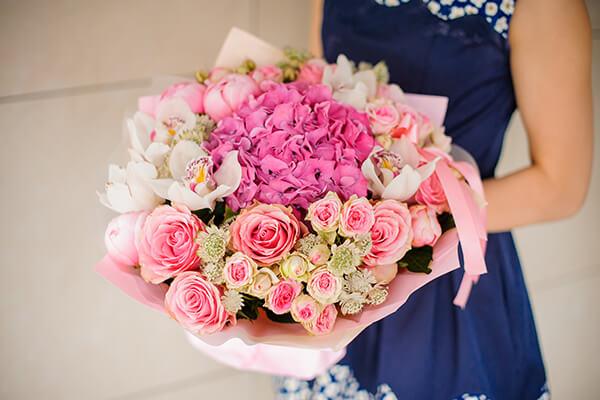 結婚式サプライズイメージ3