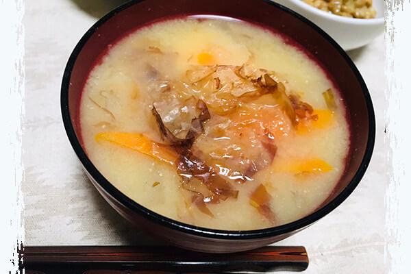 お米ダイエットイメージ1