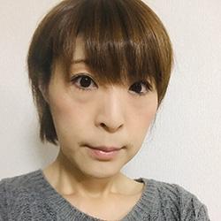 栄養師・坂本泰子