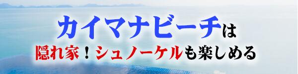 新婚旅行ハワイイメージ9