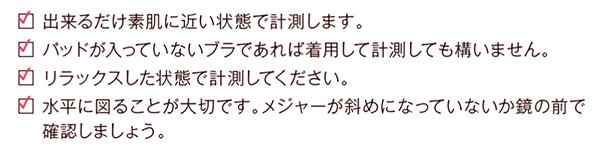 ルーナイメージ32