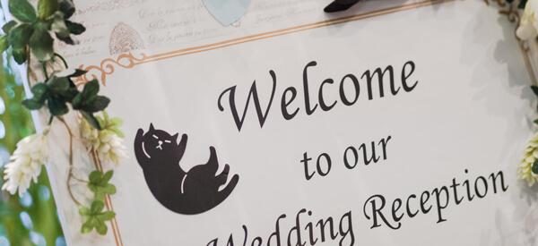 コロナ時代のオンライン婚活 イメージ3