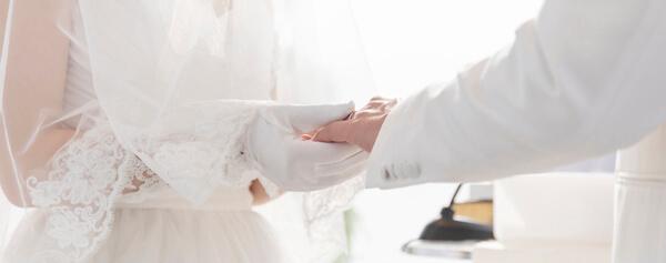 コロナ時代のオンライン婚活 イメージ4