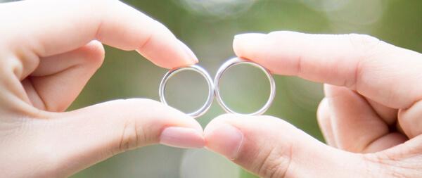 コロナ時代のオンライン婚活 イメージ1